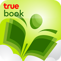 TrueBook [Tablet] icon