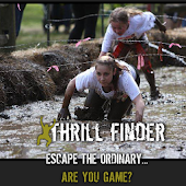 Thrill Finder