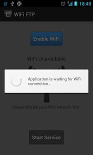 玩工具App|FTP Server免費|APP試玩