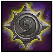 Arena Tier for HearthStone