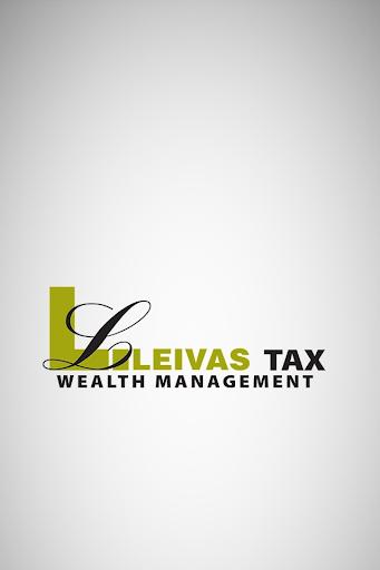 Leivas Tax Wealth Management