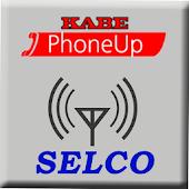 KABE PhoneUp