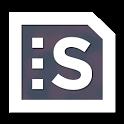 스타일리스트(Stylst) - 포켓스타일 쇼핑몰 모음 icon