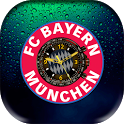 FC Bayern Live Wallpaper Demo icon