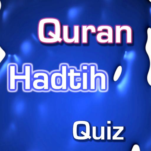 Quran Hadith Quiz
