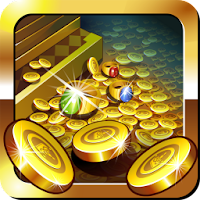 Coin Tycoon 1.3