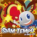 Siam Tempo icon
