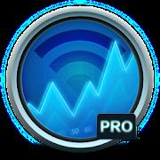 Data Detective - Pro