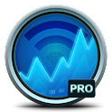 Data Detective – Pro logo