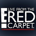 Live From the Red Carpet icon
