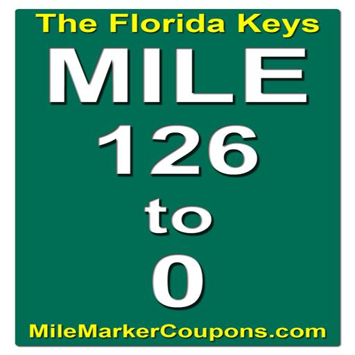 Florida Keys Coupons Discounts