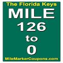 Florida Keys Coupons Discounts icon