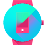 Find My Phone (Android Wear)