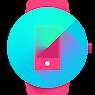Установить  Найти телефон (Android Wear)