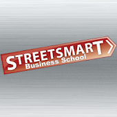 Streetsmart Business School