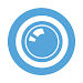 OnSource Inspector App Icon