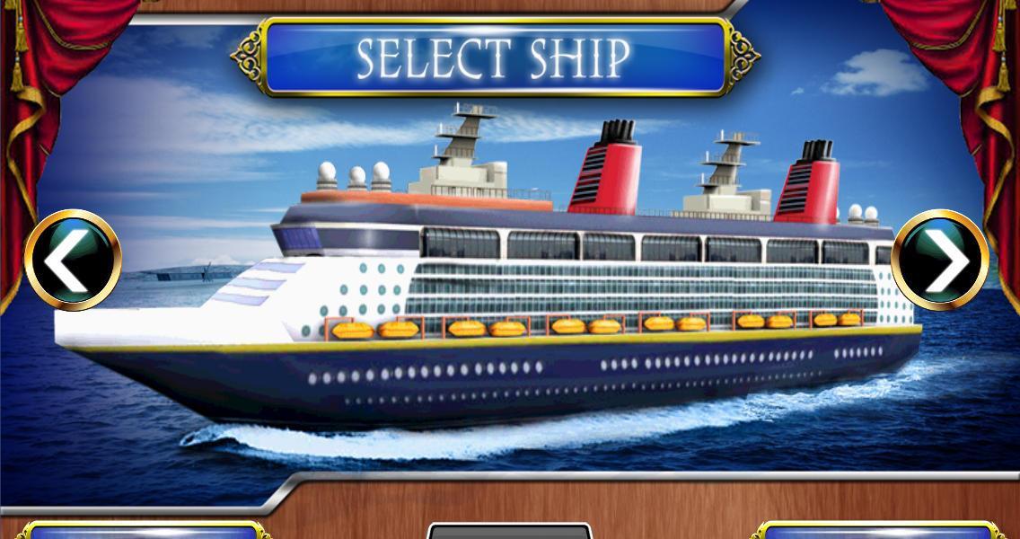 Cruise-Ship-3D-Simulator 17