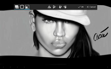 ArtFlow: Paint Draw Sketchbook Screenshot 38