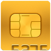 Eurocard Danmark