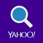 Yahoo Search 3.3.1 APK for Android APK