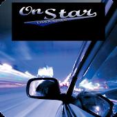 OnStar Limousine Service
