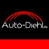 Auto Diehl