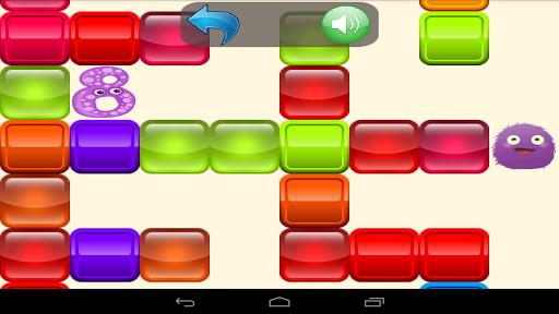 玩教育App|数値は、迷路免費|APP試玩