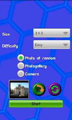子供のスライドパズルのおすすめ画像5