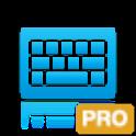 MyKeyboard Pro icon