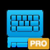 MyKeyboard Pro