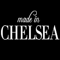 Made in Chelsea App icon