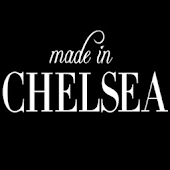 Made in Chelsea App