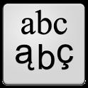 Text Styler Keyboard - Monkey icon