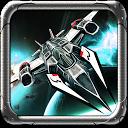 Thunder Fighter 2048 Pro APK
