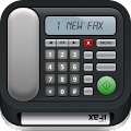 iFax - Send Fax from Phone APK for Lenovo