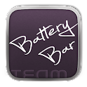 T.E.A.M. Battery Bar logo