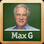 Vivo Sucesso com Max Gehringer