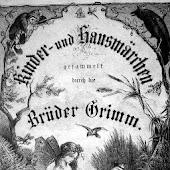 Grimms Märchen Audio & Buch