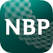 NBP Safe 4