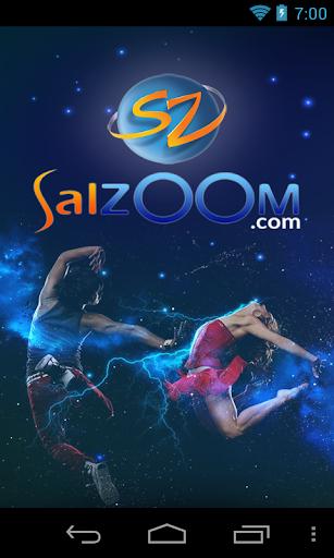 SalZoom ETPL