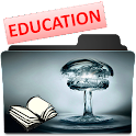 Education Magazines Collection logo