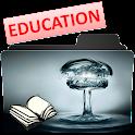 Education Magazines Collection logo