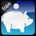 App My Savings Free APK for Windows Phone