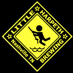 Logo of Little Harpeth Upstream