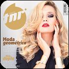 Revista TNR Magazine icon