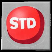 STD Transmitter Free