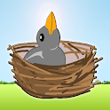 Feed The Chicks icon