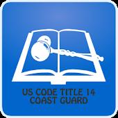 USC T.14 Coast Guard