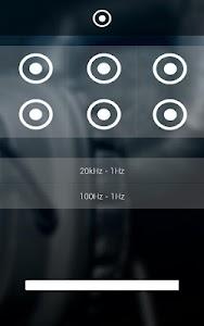 MegaAudio Pro v5.1