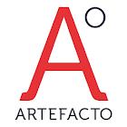 Traviata3D icon